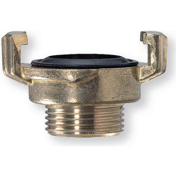 Hose Fitting 3/4